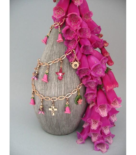 Le Bracelet single