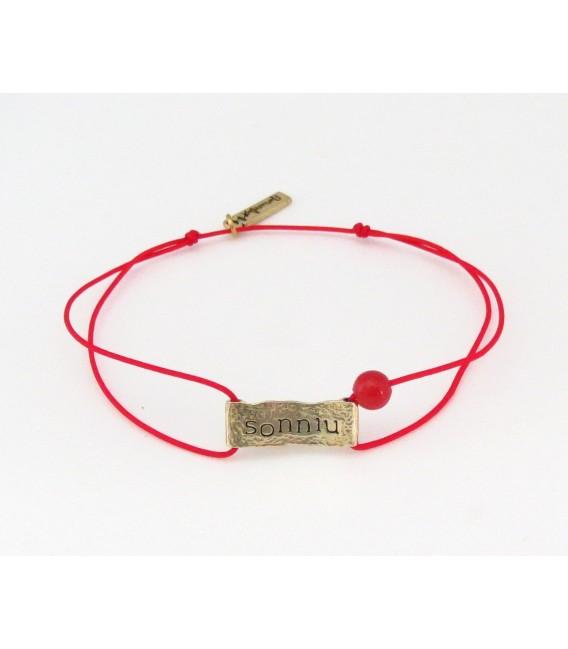 Le Bracelet Sonniu