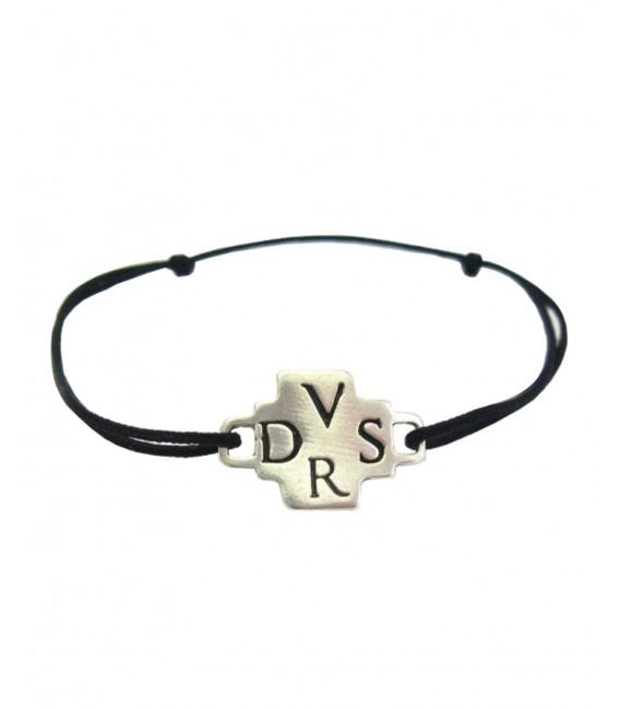 DVSR Cross