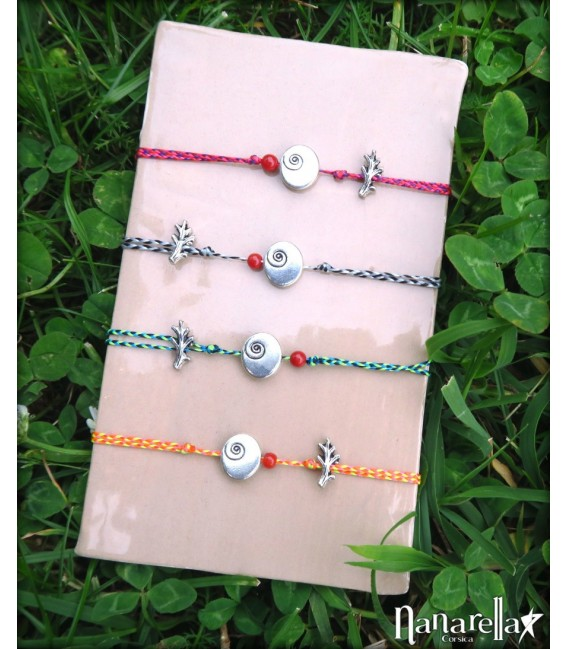 Bracelet Ochju