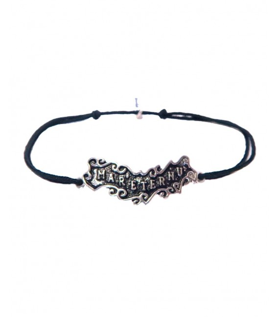 Bracelet Mar'Eternu