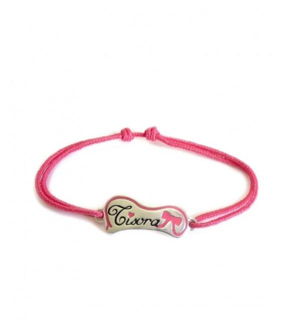 Le Bracelet Tisora