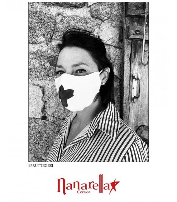 Les Masques Nanarella