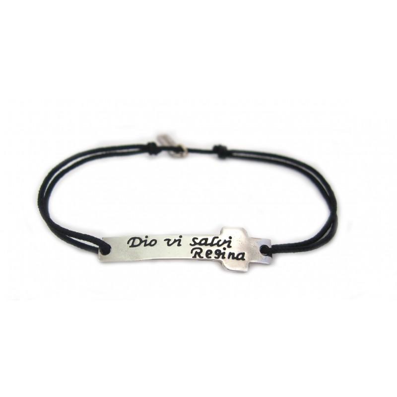 Bracelet homme nanarella