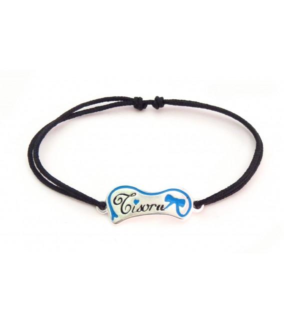 Le Bracelet Tisoru