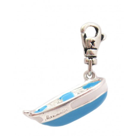"La barque ""Marinella"""