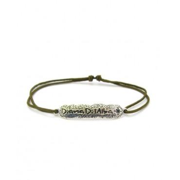 Bracelet Diana di l'Alba