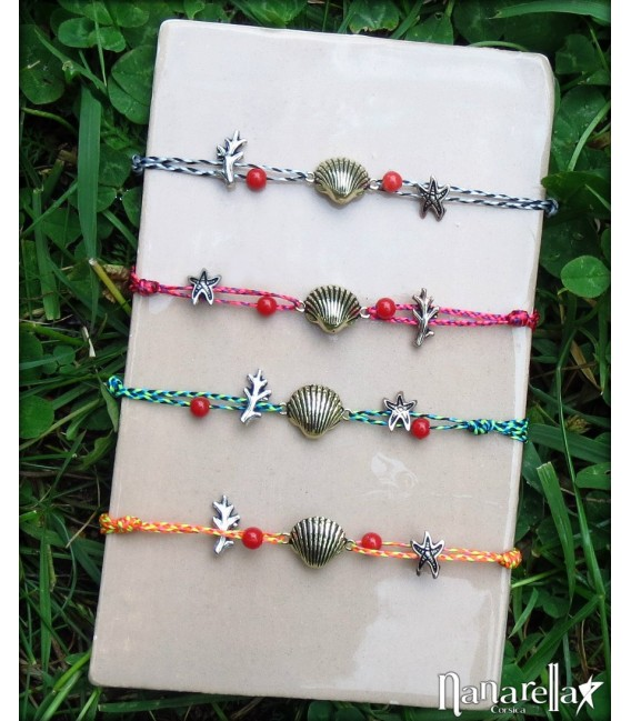 Bracelet Piaghja