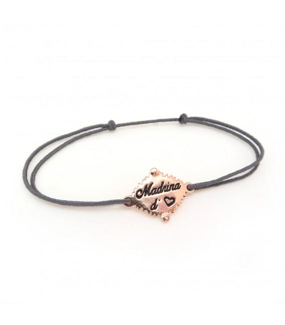 Le Bracelet Madrina d'Amore