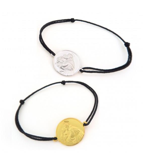 Le Bracelet Saint Antoine