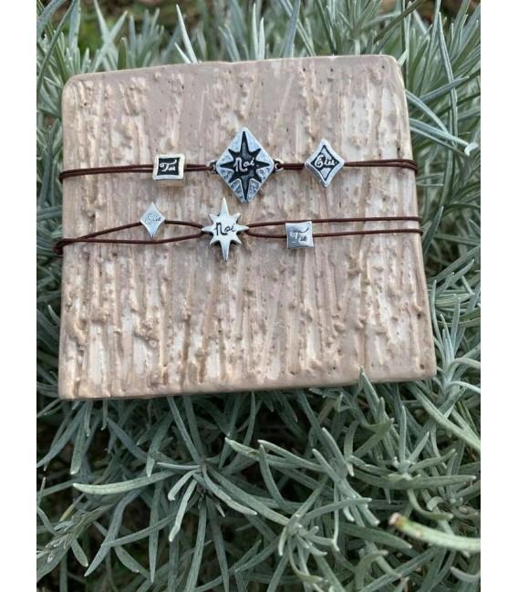 Bracelets Noï