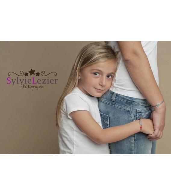 Le Bracelet Ciucciarella d'Amore